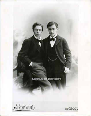 Hofmann_14_1891.jpg