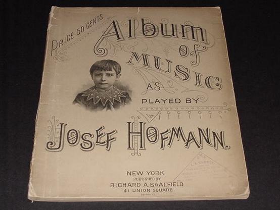 Hofmann_Book_01.jpg