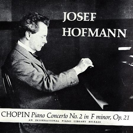 Hofmann_28.jpg