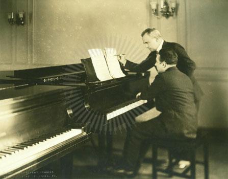 Hofmann_05_1926.jpg