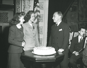 Hofmann_18_68_birthday.jpg