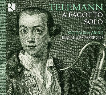 Telemann_CD_1
