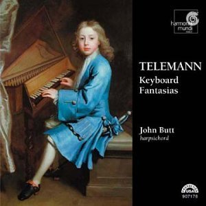 Telemann_CD_2