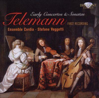 Telemann_CD_4