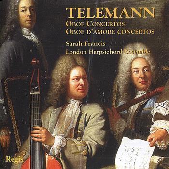 Telemann_CD_5