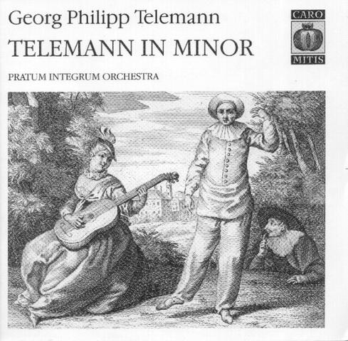 Telemann_CD_8