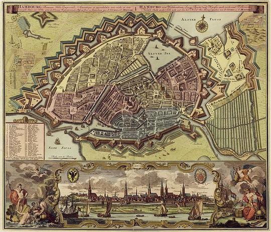 Telemann_1730_Hamburg
