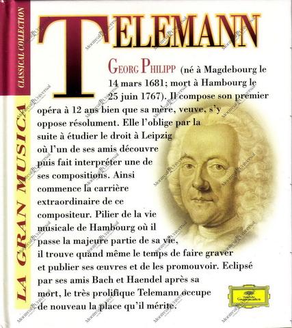 Telemann_CD_3