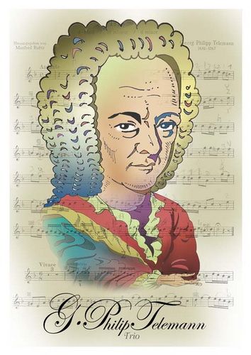 Telemann_Cartoon_02