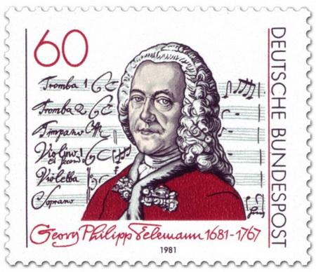 Telemann_Stamp_2