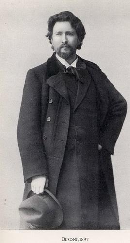Busoni_19_1897