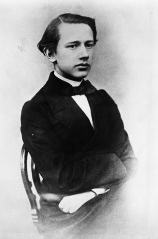 Tchaikovsky_08_1863