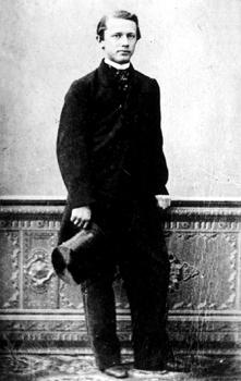 Tchaikovsky_21_1860