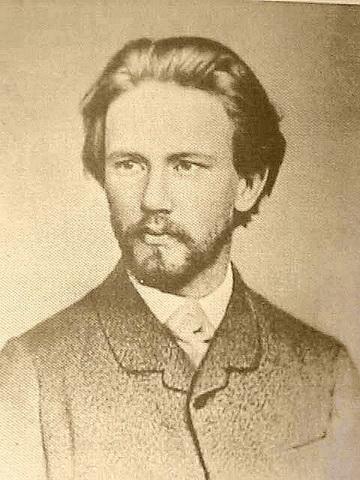 Tchaikovsky_05