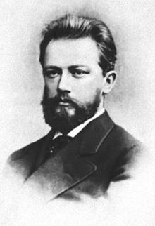 Tchaikovsky_07