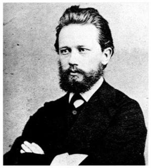 Tchaikovsky_20