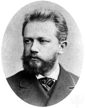 Tchaikovsky_06_1874