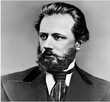 Tchaikovsky_19