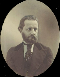 Tchaikovsky_25