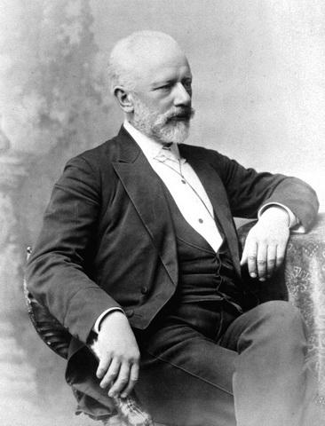 Tchaikovsky_03