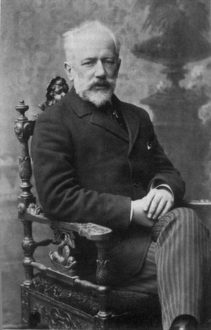 Tchaikovsky_14