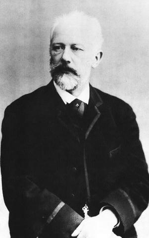 Tchaikovsky_10