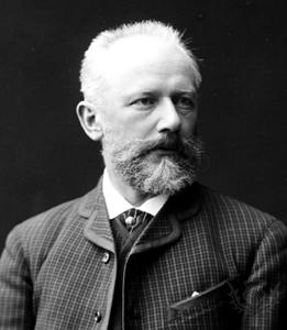 Tchaikovsky_09