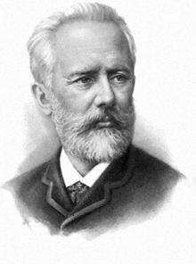 Tchaikovsky_Painting_02