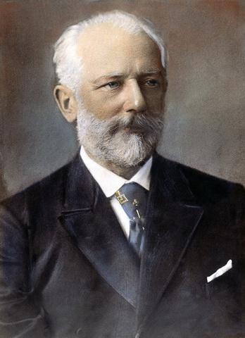 Tchaikovsky_Painting_08