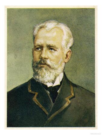 Tchaikovsky_Painting_09