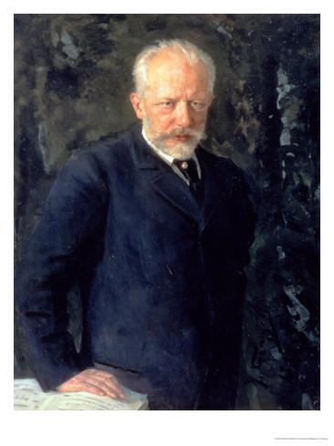 Tchaikovsky_Painting_10