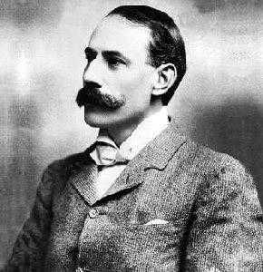Elgar_01