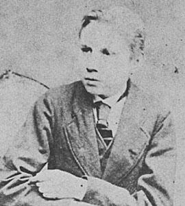 Elgar_13_Child
