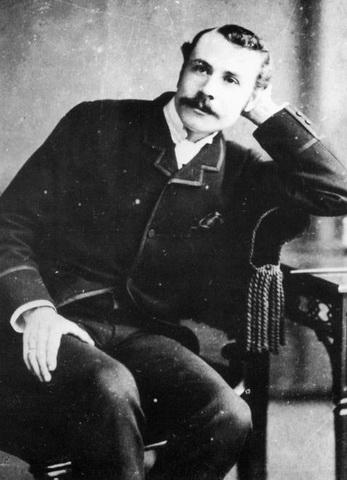 Elgar_18