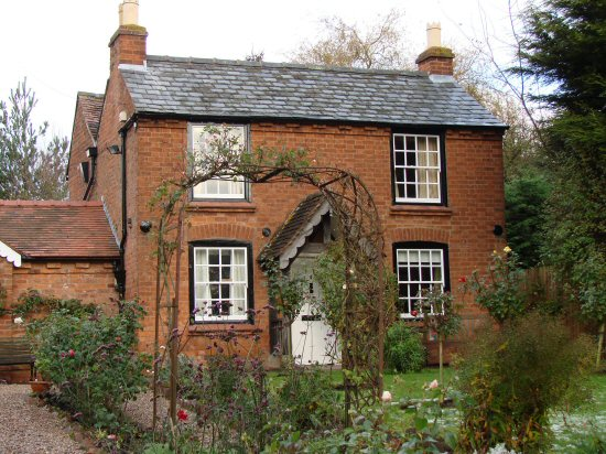 Elgar_birthplace_lowerbroadheath