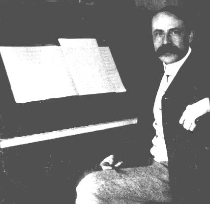 Elgar_10