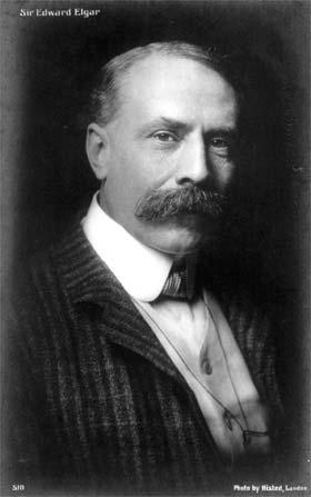 Elgar_05