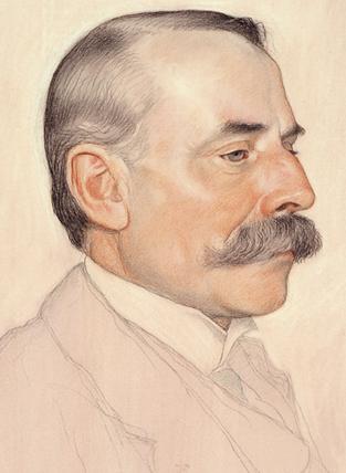 Elgar_Painting_06