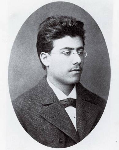 Mahler_19_1880