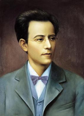 Mahler_Painting_01
