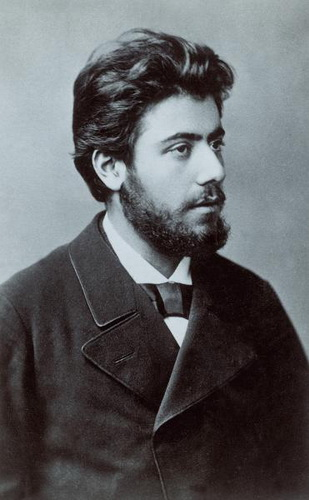 Mahler_20_25yo