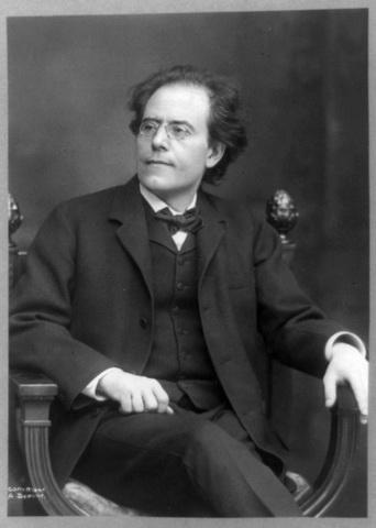 Mahler_03
