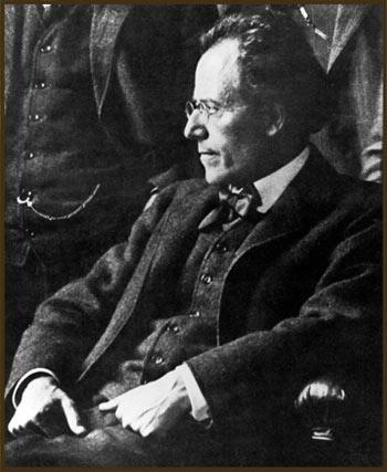 Mahler_18