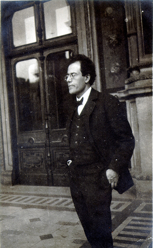 Mahler_23