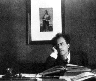 Mahler_25