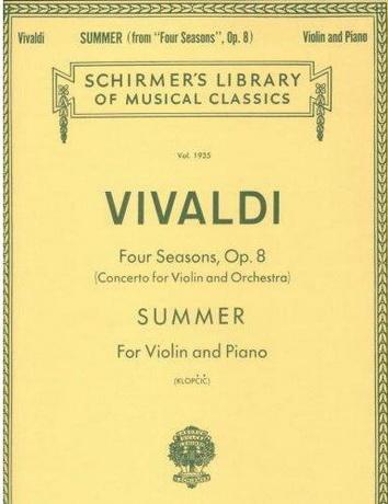 Vivaldi_Summer
