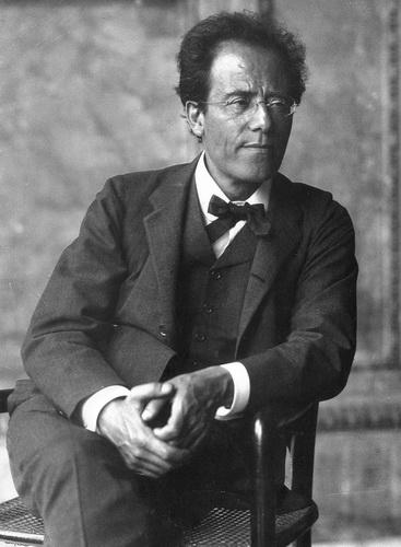 Mahler_08