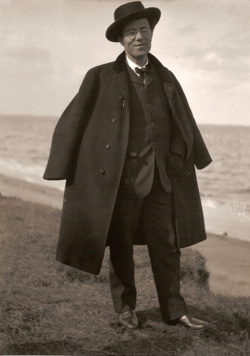 Mahler_24