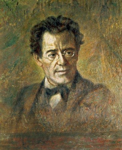 Mahler_painting04