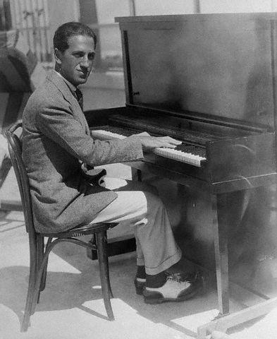 Gershwin_08
